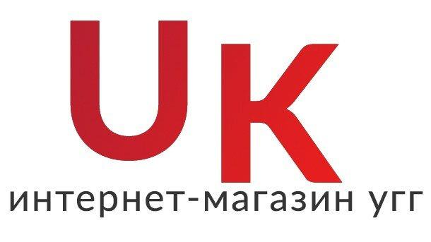 Интернет магазин угги uggi-kupit.ru