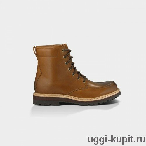 Ugg Mens Boots